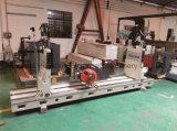 Máquina de equilíbrio do rolamento duro universal de Hb3000-Pi