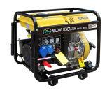 Air-Cooled генератор дизеля заварки 1.8kVA