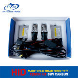 2016高品質のCompetitve Price Wholesale TNX3c Canbus 35W 12V Xenon Kit HID Front HeadlightのセリウムRoHS Certification