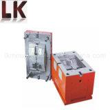 OEMの家庭電化製品のためのカスタムプラスチック注入型