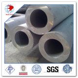ASTM A213 T92 nahtloser Legierungs-Dampfkessel-Stahlrohr
