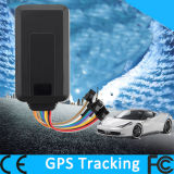 SMS aufspürenfunktion und Fahrzeug GPS-Verfolger, GPS-Verfolger-Typ GPS-Haustier-Verfolger