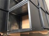 Minibar do quarto de hotel 40L com porta contínua (GRT-XC40)