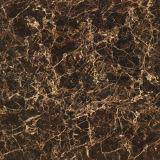 Rosso Levanto neues Produkt-Marmor-Dekor-Fliese