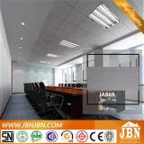 nuovo materiale da costruzione di 600X1200mm che pavimenta le mattonelle sottili (JA869)