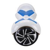 Rad-elektrischer Roller der Fabrik-6.5inch zwei