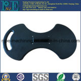 Soem-Plastikspritzen-Selbstersatzteile