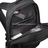 Backpack компьтер-книжки дела перемещения Daypack таблетки мешка компьютера защитный