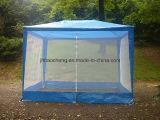 Напольный складывая шатер Hc-T-Gt09 и хлопает вверх Gazebo