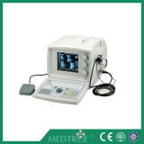 Ophthalmology (MT03081002)를 위한 CE/ISO Approved Medical Ophthalmic Ultrasound Ultrasonic a/B Scan
