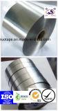 アクリルの裏面接着剤式のアルミニウム換気テープ