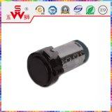 Compresseur de pompe de haut-parleur de klaxon de véhicule