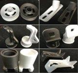Foam perdido Casting para OEM Machinery Parte