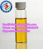 99.5% El mejor polvo del blanco de la prueba E de la testosterona Enanthate/de los esteroides del precio