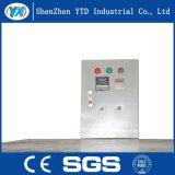 Spätester Telefon-Bildschirm-Schutz abgehärtete Ofen-Maschine
