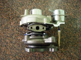Турбонагнетатель 95VW6k682AA для Фольксваген, Ford Gt1544s Turbo 454083-0002