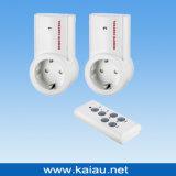 Tipo zoccolo senza fili di telecomando (KA-GRS06) della Germania