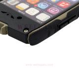 De mobiele Toebehoren Mblai Cellphone Combo van de Telefoon Hybride Geval voor iPhone