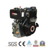 Engine complète diesel initiale professionnelle de KOMATSU Weichai Dongfeng Cummins Deutz de tracteur à chenilles pour Shantui Hyundai