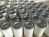 Фильтр патрона (для взрывать песка)