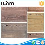Pietra di legno, pietra artificiale della coltura del rivestimento della parete (YLD-23002), Home Materiale della decorazione