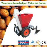 Planteur multifonctionnel automatique de pomme de terre de ligne de prix bas 1 (PT32)