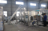 600bph-1000bph Water Treatment Plant Automatic Filling Machinery