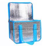 Isolamento termico multifunzionale di adattamento all'ingrosso e sacchetto fresco del pranzo