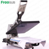 2016 Operation facile Automatic T-Shirt Heat Press Machine, Drawer fuori Design Heat Press Machine con Hydraulic (ST-4050A)