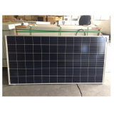저가에 있는 300W 많은 태양 전지판