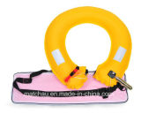 Lavorazione con Cheapest Price Inflatable Life Belt