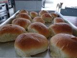 Печь хлеба выпечки новой одиночной печи цены палубы хорошей малой электрическая