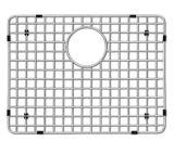 304 de vierkante Gootsteen van de Keuken van Undermount van de Kom van het Roestvrij staal Met de hand gemaakte Dubbele