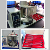 Densimeter Methods를 가진 액체 Petroleum Products Density Tester