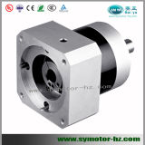 120mm Planetary Gearbox pour Stepper Motor et Hitec