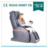 cadeira da massagem da gravidade 3D zero (368A)