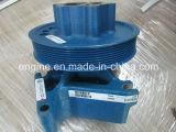 Ventilateur 3103513 de pivot de pièce de moteur de Cummins M11/ISM/Qsm