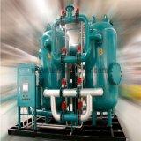 Secador dessecante regenerado calor do ar da compressão (BCAD-320)