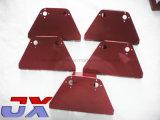 Штемпелевать металлического листа алюминия/стали латуни/нержавеющей стали/углерода
