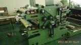 Máquina flexografía Ld1020yx de alta velocidad de impresión Web Cortadora
