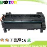 Cartucho de toner compatible negro CC364A/64A para la impresora del HP Laserjest