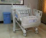 Кровать высокопоставленной 5-Функции Sjb500ecw электрическая с чтениями веса