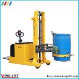 Rotator elétrico cheio do tirante do cilindro com capacidade de carga 420kg Yl420A