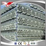 Ver Larger Image BS1139 & En39 48.3mm Galvanized Scaffolding Tube/Steel Scaffolding Pipe Weights
