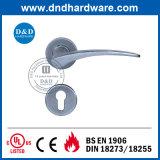 Оптовая дверь Handle&#160 оборудования;