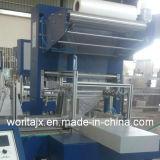De semi-auto Machine van de Verpakking van de Krimpfolie van de Hitte (wd-250A)