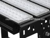 indicatore luminoso di inondazione lungo dei chip LED di Philips di durata della vita 50000hrs (RB-FLL-200WSD)