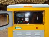 Groupe électrogène diesel silencieux de pouvoir neuf de la Hollande de ventes d'usine