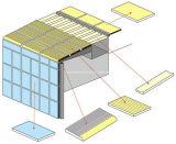 De Tegel van het Zwembad voor Badkamers/Openlucht Gebruikte Rdyc140