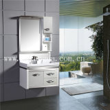 PVC 목욕탕 Cabinet/PVC 목욕탕 허영 (KD-8055)